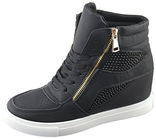 KOLLACHE  Damen Sneaker