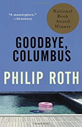 Goodbye, Columbus and Five Short Stories
