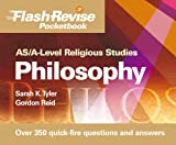 Philosophy, Sarah Tyler and Gordon Reid, 144410912X