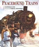 Peacebound Trains
