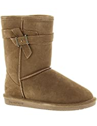 BEARPAW Val Womens Boot