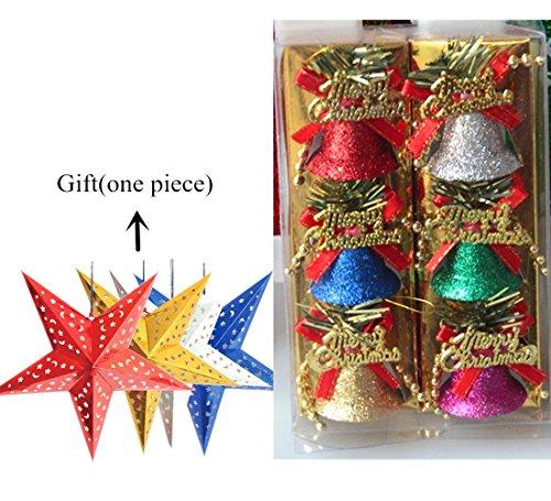 Christmas Ornament Clearance: Amazon.com