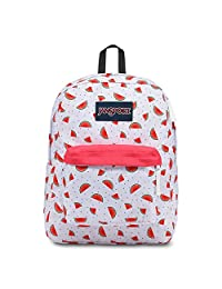 JanSport SuperBreak Classic Ultralight Backpack