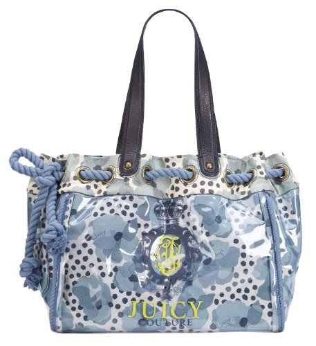 Juicy Couture Daydreamer - 4