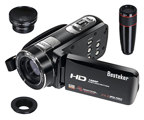 camcorder-besteker-portable-hd-1080p-240-megapixels-enhanced-16x-digital-zoom-video-camcorders-dv-to