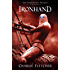 Ironhand (Stoneheart Trilogy, Book 2) (Stoneheart Trilogy, The)