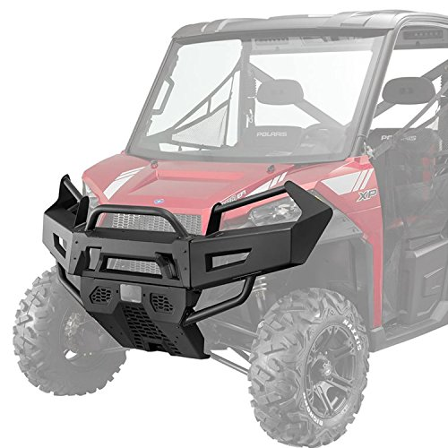 Polaris 2879201 Extreme Front Brush Guard