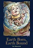 img - for Earth Born, Earth Bound book / textbook / text book