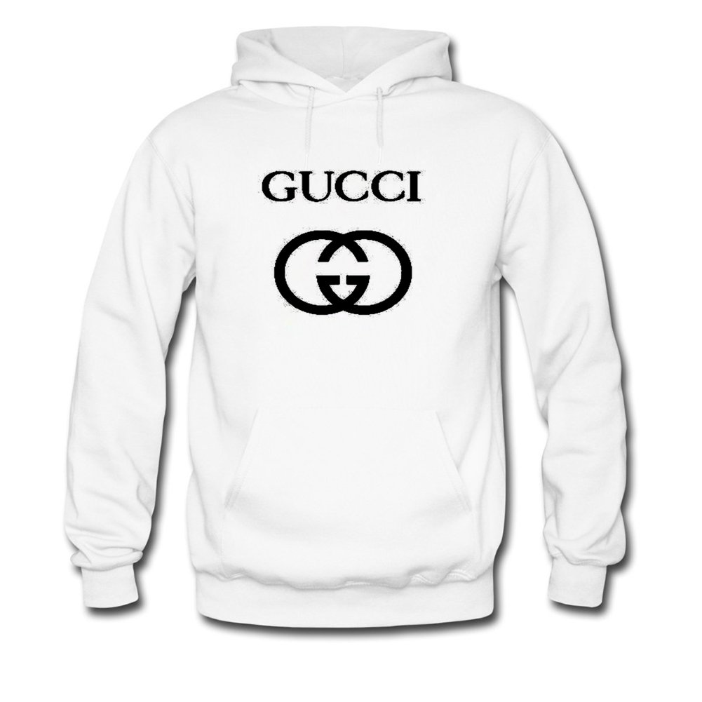 Gucci Classic For Mens Hoodies Sweatshirts Pullover Outlet: Amazon.es: Ropa y accesorios