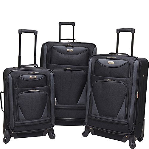 travelers-club-luggage-sky-view-20-3pc-eva-expandable-spinner-luggage-set