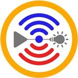 MyAV TV & Blu-Ray WiFi & IR remote for Samsung TRIAL