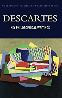 An introduction to philosophical analysis amazon john key philosophical writings classics of world literature fandeluxe Image collections
