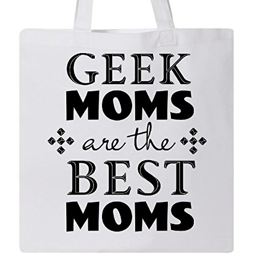 inktastic-geek-moms-are-the-best-moms-tote-bag-white