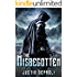 The Misbegotten (An Assassin's Blade Book 1)