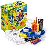 Crayola 74-7220-E-200 - Cling Creator