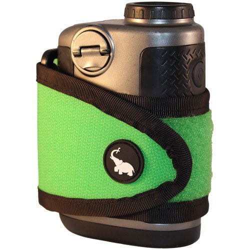 Stick-It-Magnetic-Rangefinder-Strap