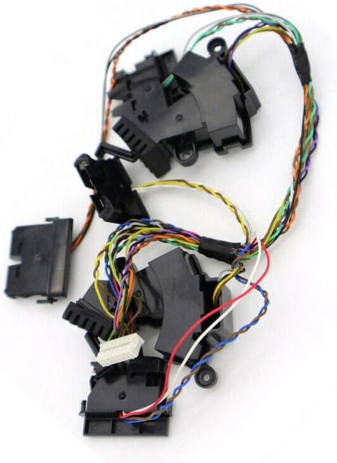 Cliff Sensores Parachoques Sensor para Irobot Roomba 500 600 700 ...