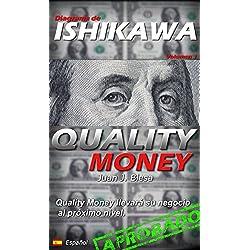 Diagrama de Ishikawa: Quality Money llevará su empresa al próximo nivel