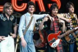 Bay City Rollers 24X36 Poster