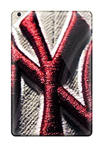 Worley Bergeron Craig's Shop New Style 4201062I580247338 new york yankees MLB Sports & Colleges best iPad Mini cases