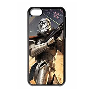 diy phone caseCustom High Quality WUCHAOGUI Phone case Star Wars Pattern Protective Case For iphone 5/5s - Case-9diy phone case