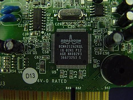 DELL DIMENSION 8200 BROADCOM DATA FAX VOICE MODEM DRIVER FOR PC