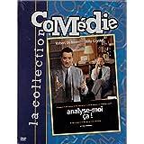 Analyse-moi ça (English/French) 1999 (Widescreen/Full Screen) Régie au Québec