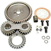 PRW 0145401 Noisy Dual Gear Drive for Chevy 396-454 1966-90
