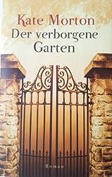 Die Religion in der Geschichte der Völker.