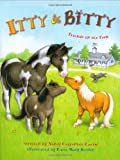 img - for Itty and Bitty: Friends on the Farm (Itty & Bitty) book / textbook / text book