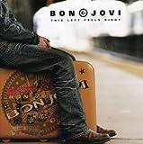 This Left Feel's Right - Bon Jovi (2003)
