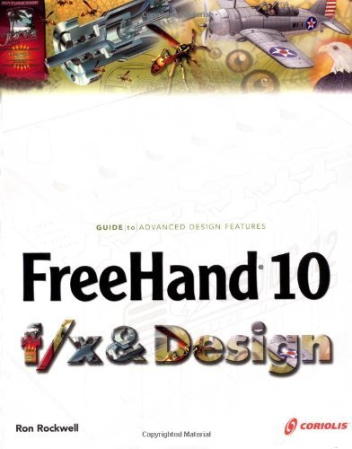 freehand-10-f-x-design-by-ron-rockwell-2001-09-20