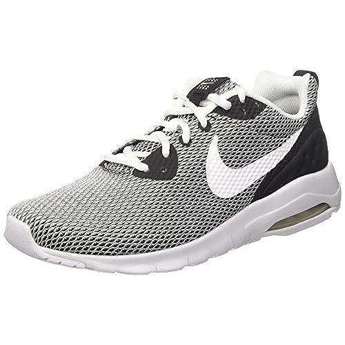 60% De Descuento Nike Hombres Se Air Max Motion Lw Se Hombres Running zapatilla De Terminar e4bf9c