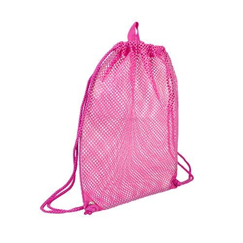 eastsport-mesh-drawstring-sackpack-pink
