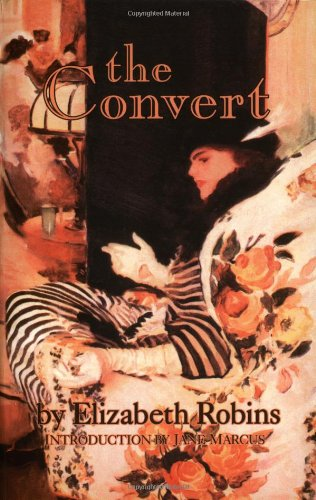 the-convert