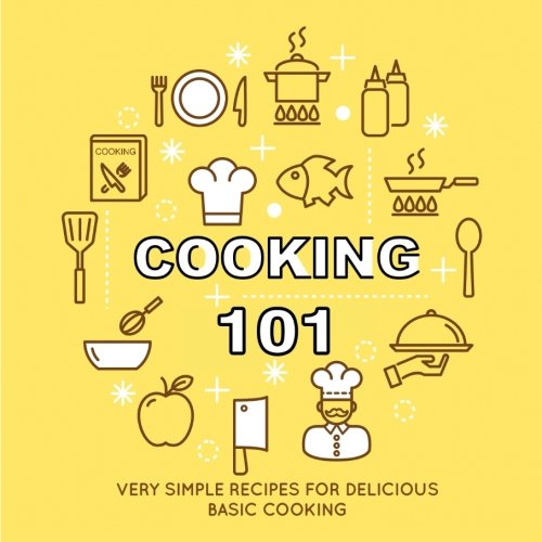 101 cooking - 6