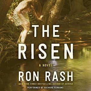 The Risen Audiobook