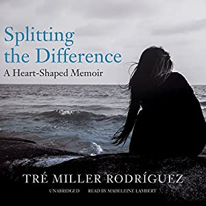 Splitting the Difference Audiobook