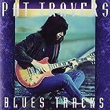 Blues Tracks