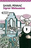 Signor Malaussène (Il ciclo di Malaussène)