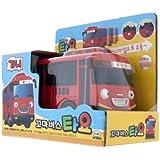 TAYO The Little Bus- GANI -Korean Made TV Kids Animation Toy [Ship from South Korea]
