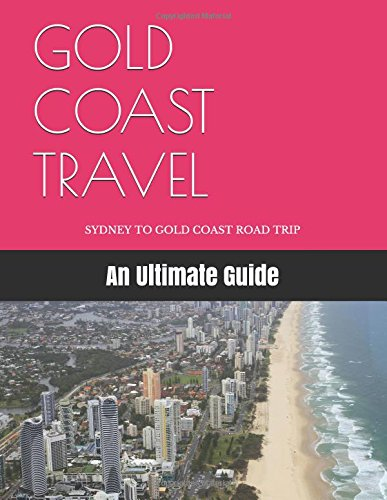 gold-coast-travel-sydney-to-gold-coast-road-trip