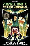 Minecraft Novel 3