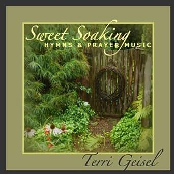 Sweet Hour Of Prayer - Derrick Jackson (Instrumental)