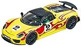 Carrera 20030877