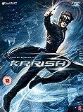 Buy Krrish 3 (Bollywood DVD With English Subtitles)
