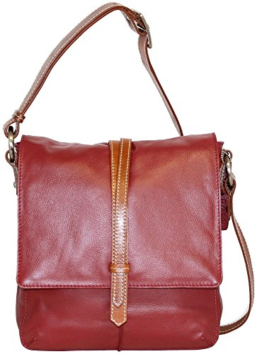nino-bossi-leather-tulip-bud-crossbody-bag-cabernet