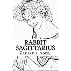 Rabbit Sagittarius: The Combined Astrology Series