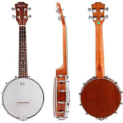 kmise-4-string-banjo-ukulele-banjo