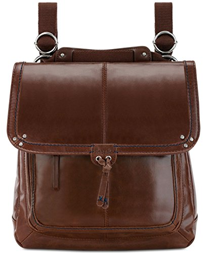 The Sak Ventura Backpack Fashion